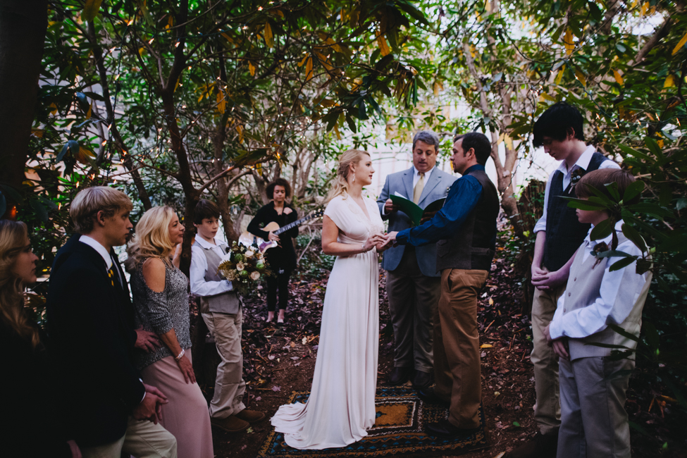 asheville-black-mountain-sanctuary-nc-alternative-wedding-photographers-82.jpg