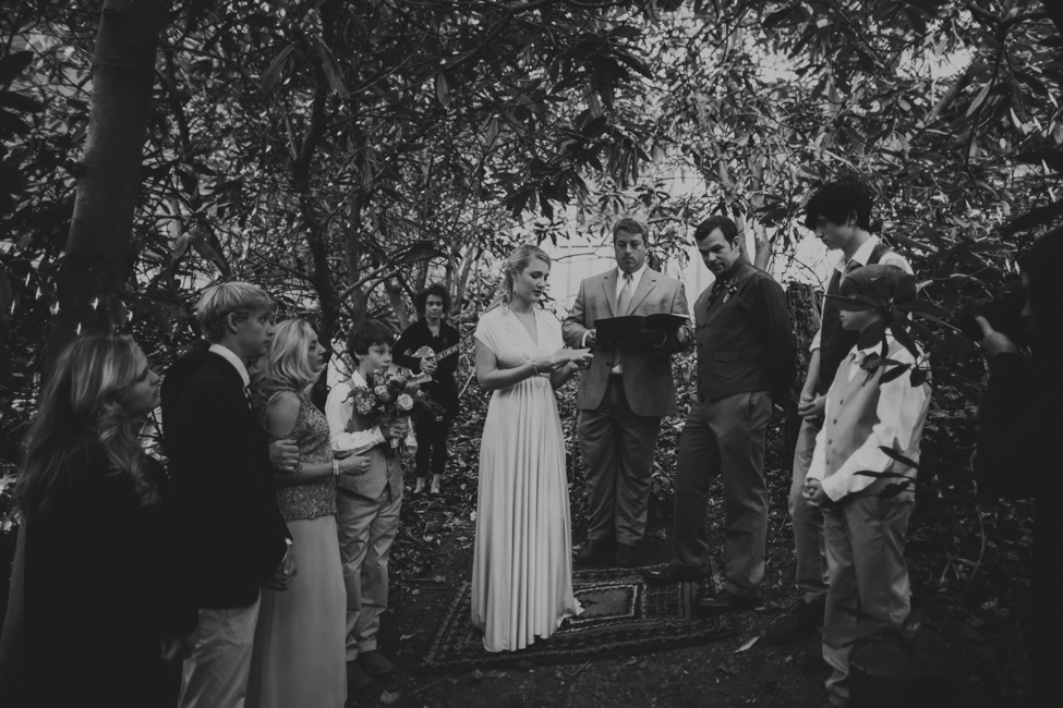 asheville-black-mountain-sanctuary-nc-alternative-wedding-photographers-83.jpg