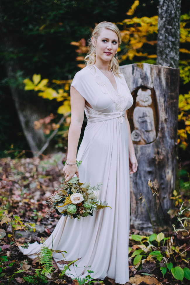 asheville-black-mountain-sanctuary-nc-alternative-wedding-photographers-110.jpg
