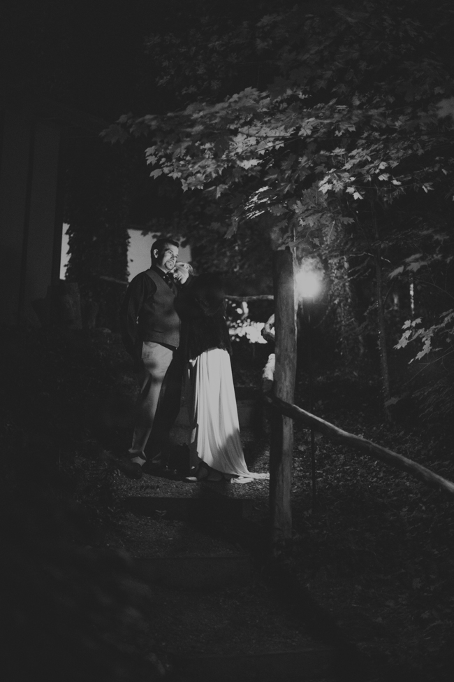 asheville-black-mountain-sanctuary-nc-alternative-wedding-photographers-181.jpg