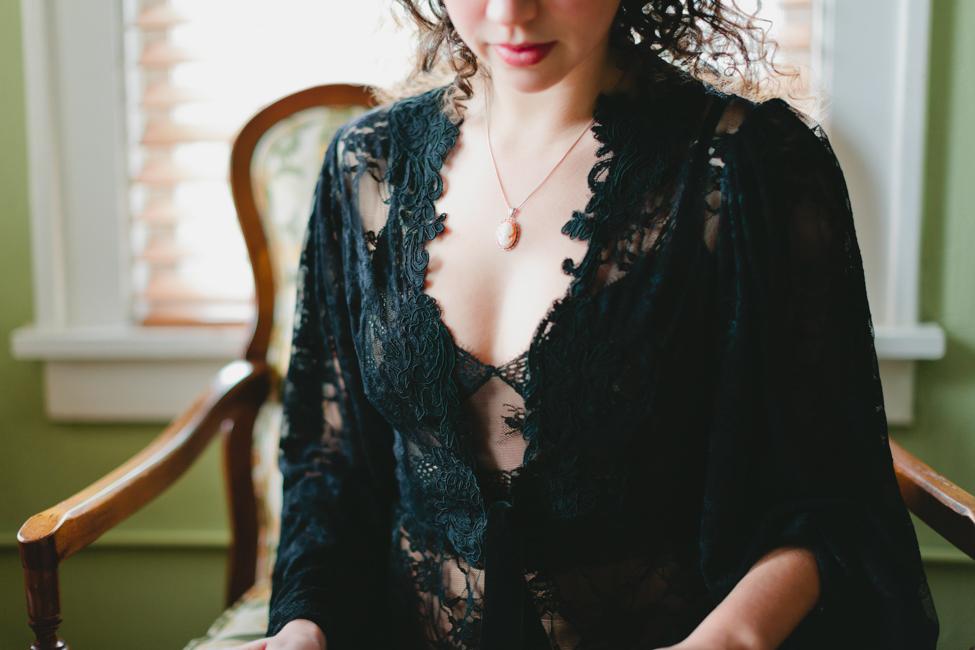princess-anne-asheville-boudoir-58.jpg