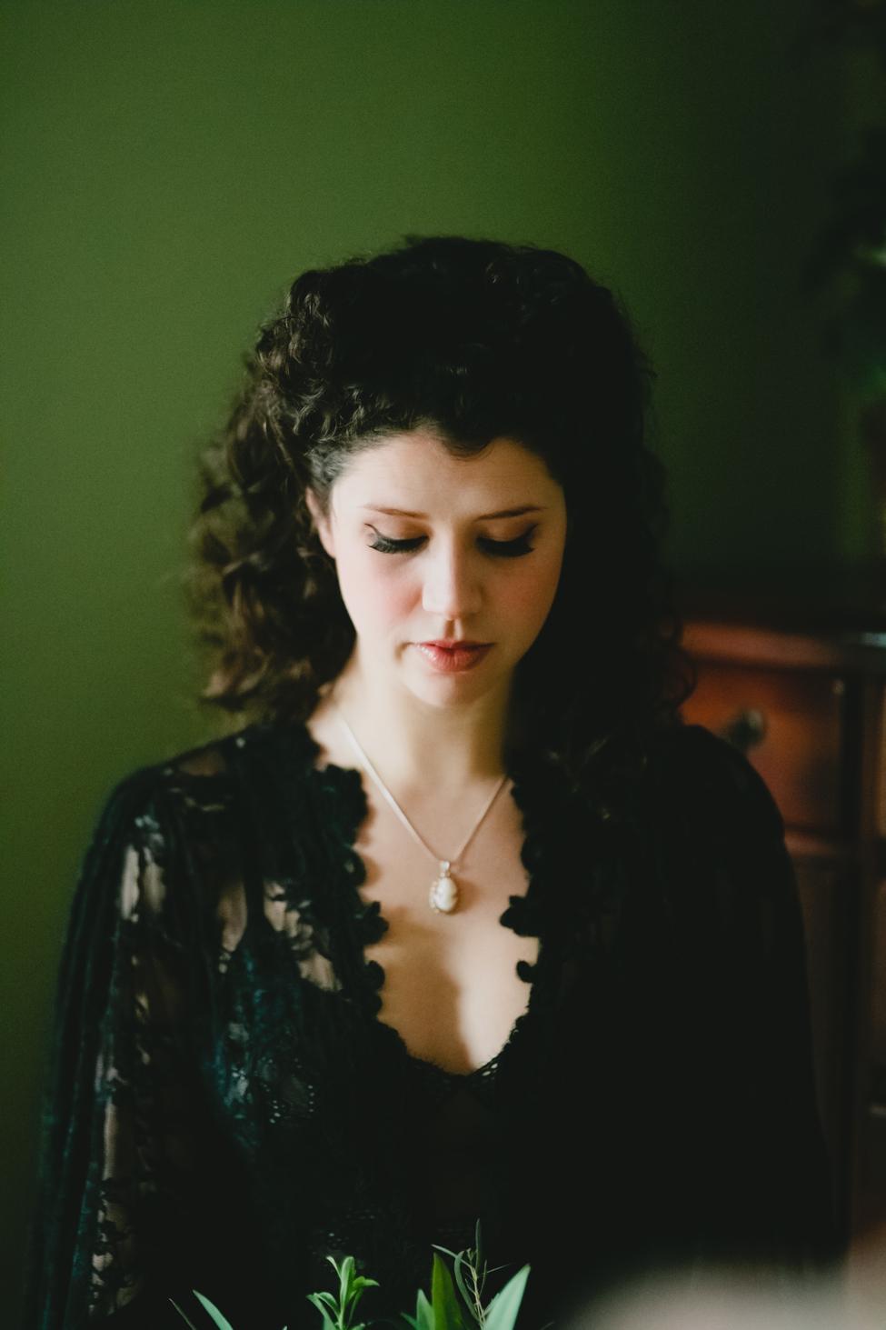 princess-anne-asheville-boudoir-70.jpg