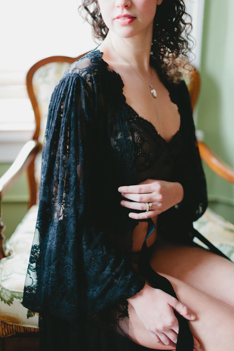 princess-anne-asheville-boudoir-76.jpg