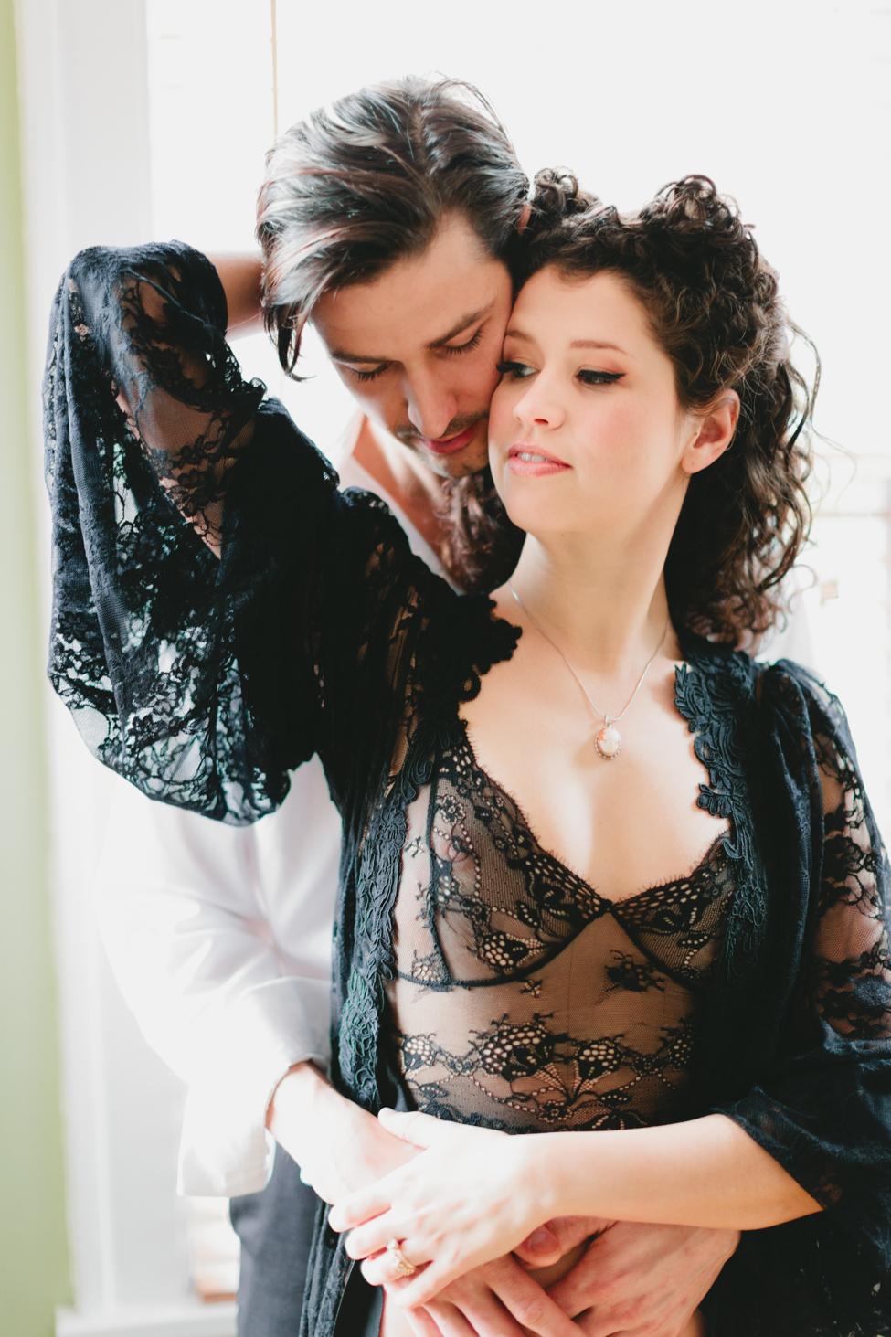 princess-anne-asheville-boudoir-82.jpg