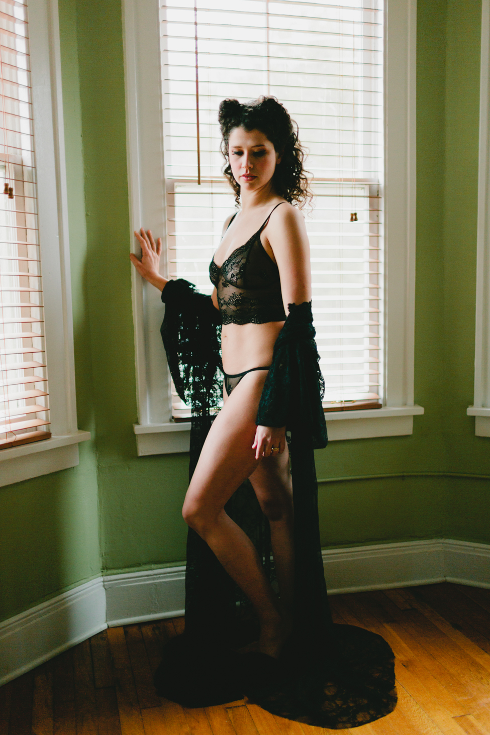princess-anne-asheville-boudoir-93.jpg