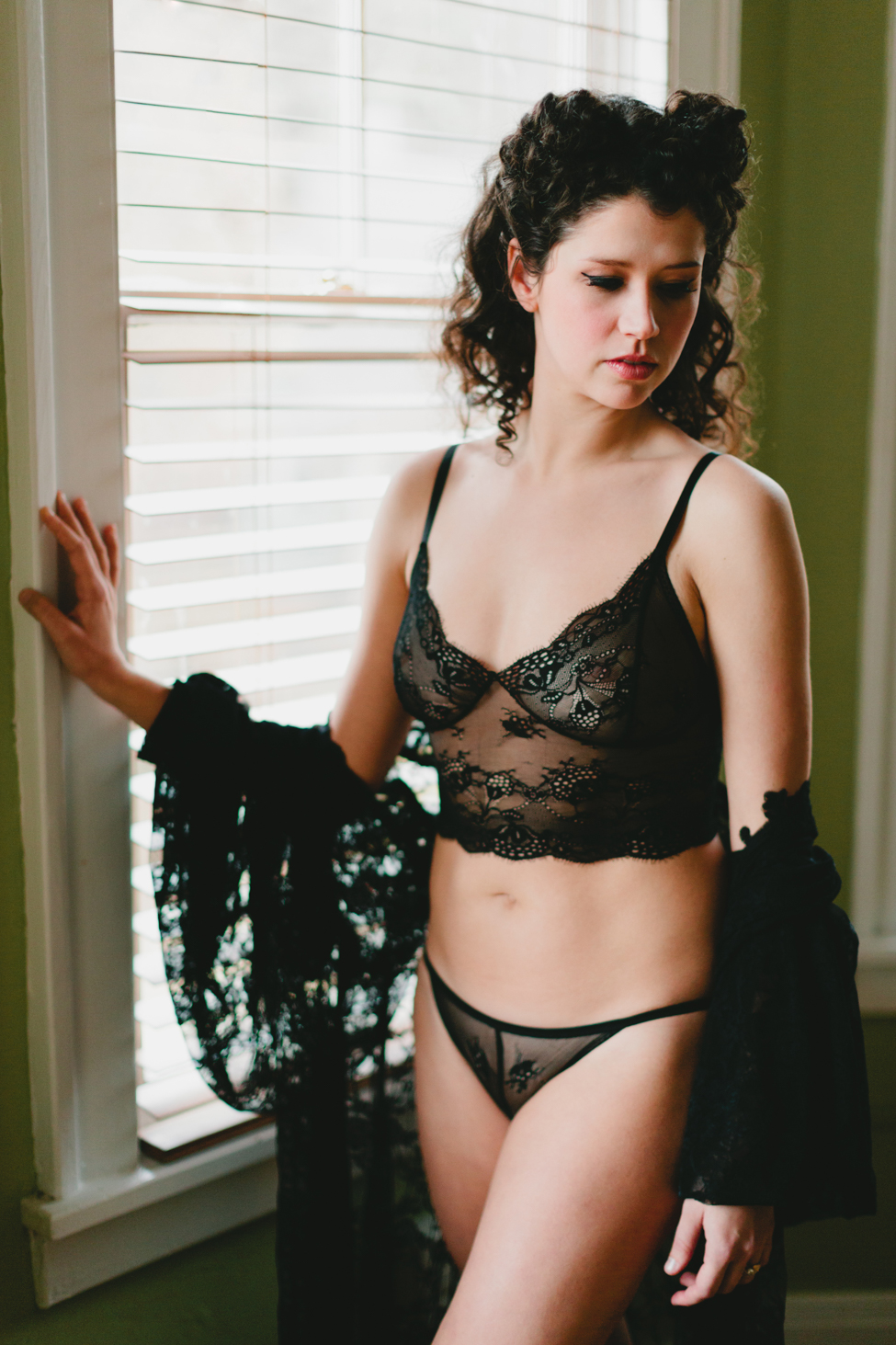 princess-anne-asheville-boudoir-94.jpg