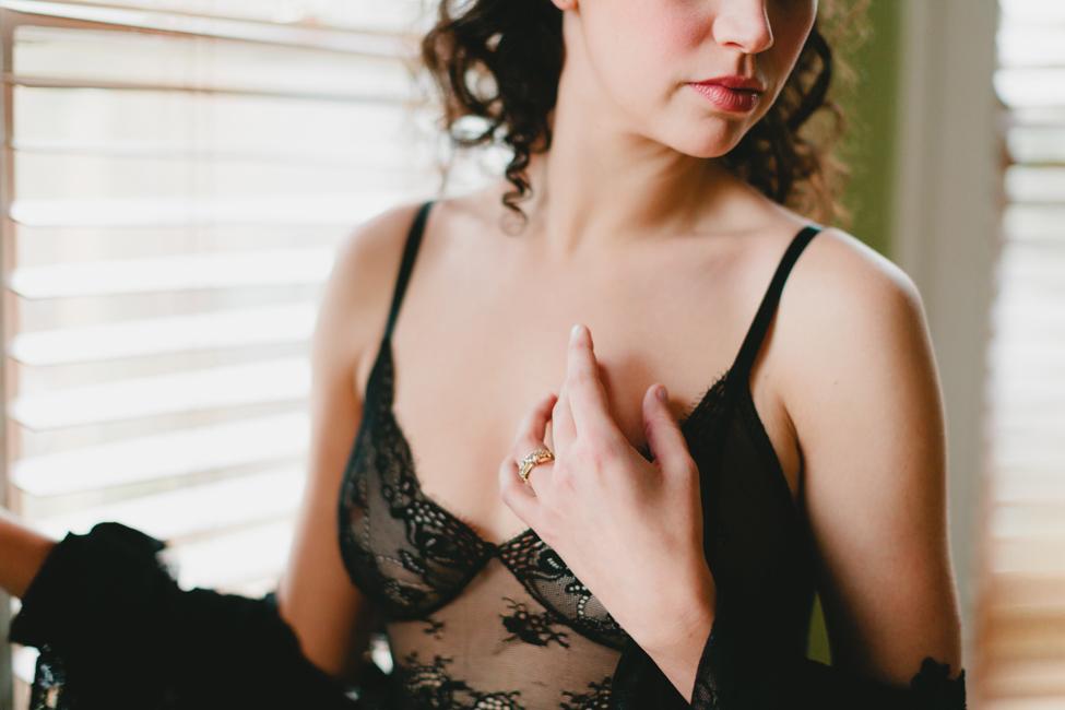 princess-anne-asheville-boudoir-96.jpg