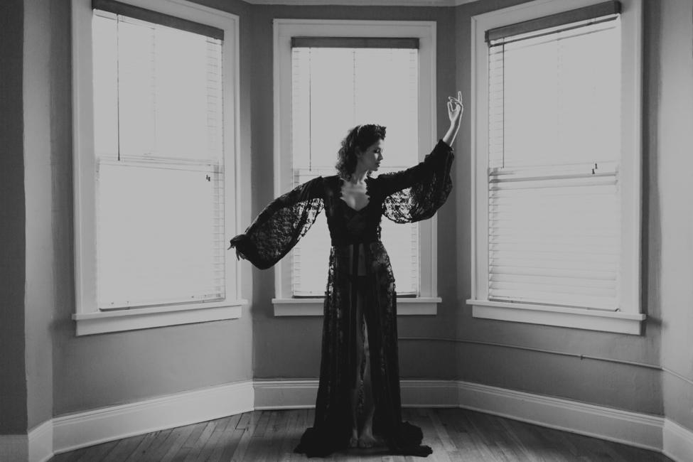 princess-anne-asheville-boudoir-97.jpg