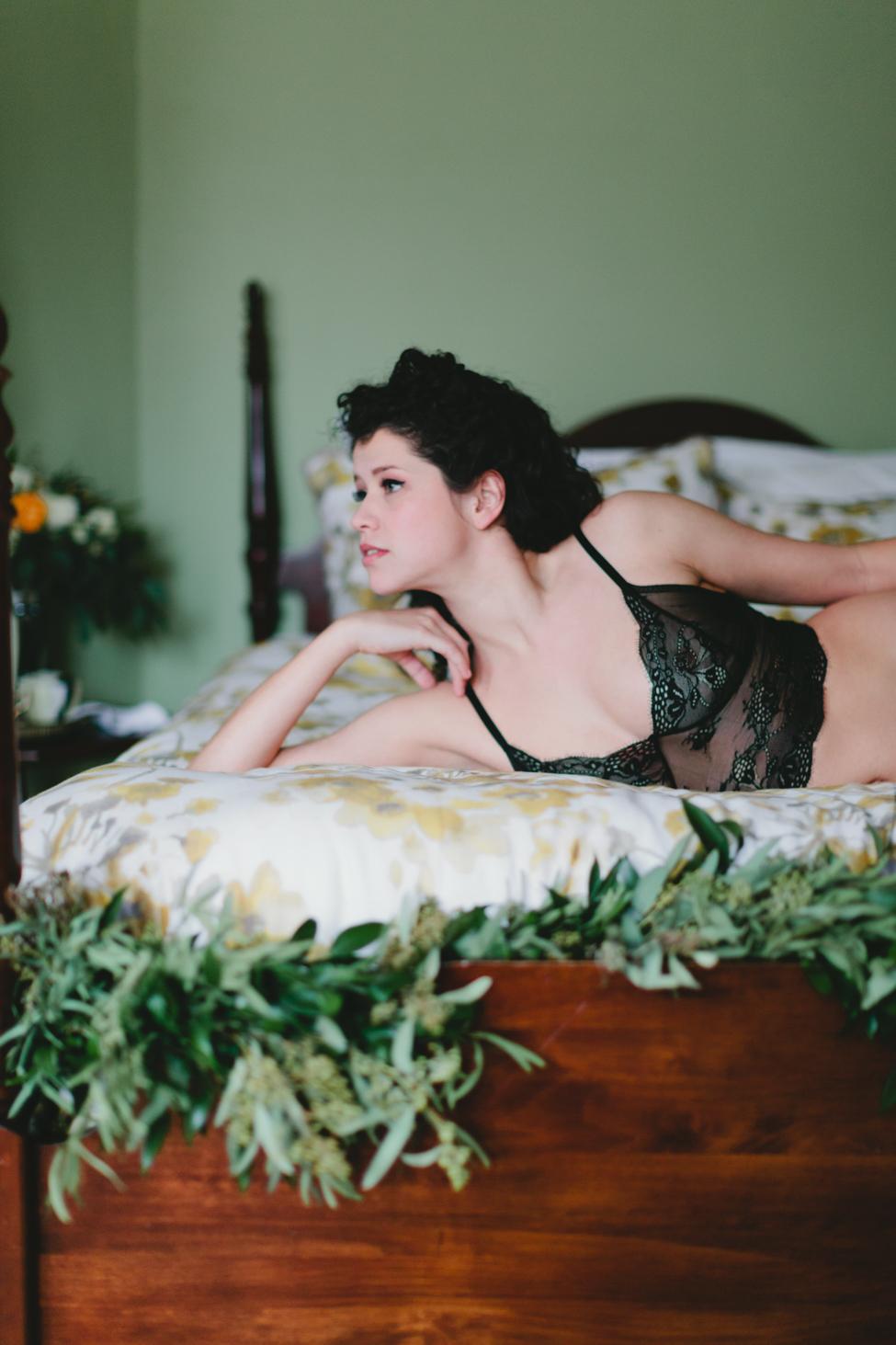 princess-anne-asheville-boudoir-102.jpg