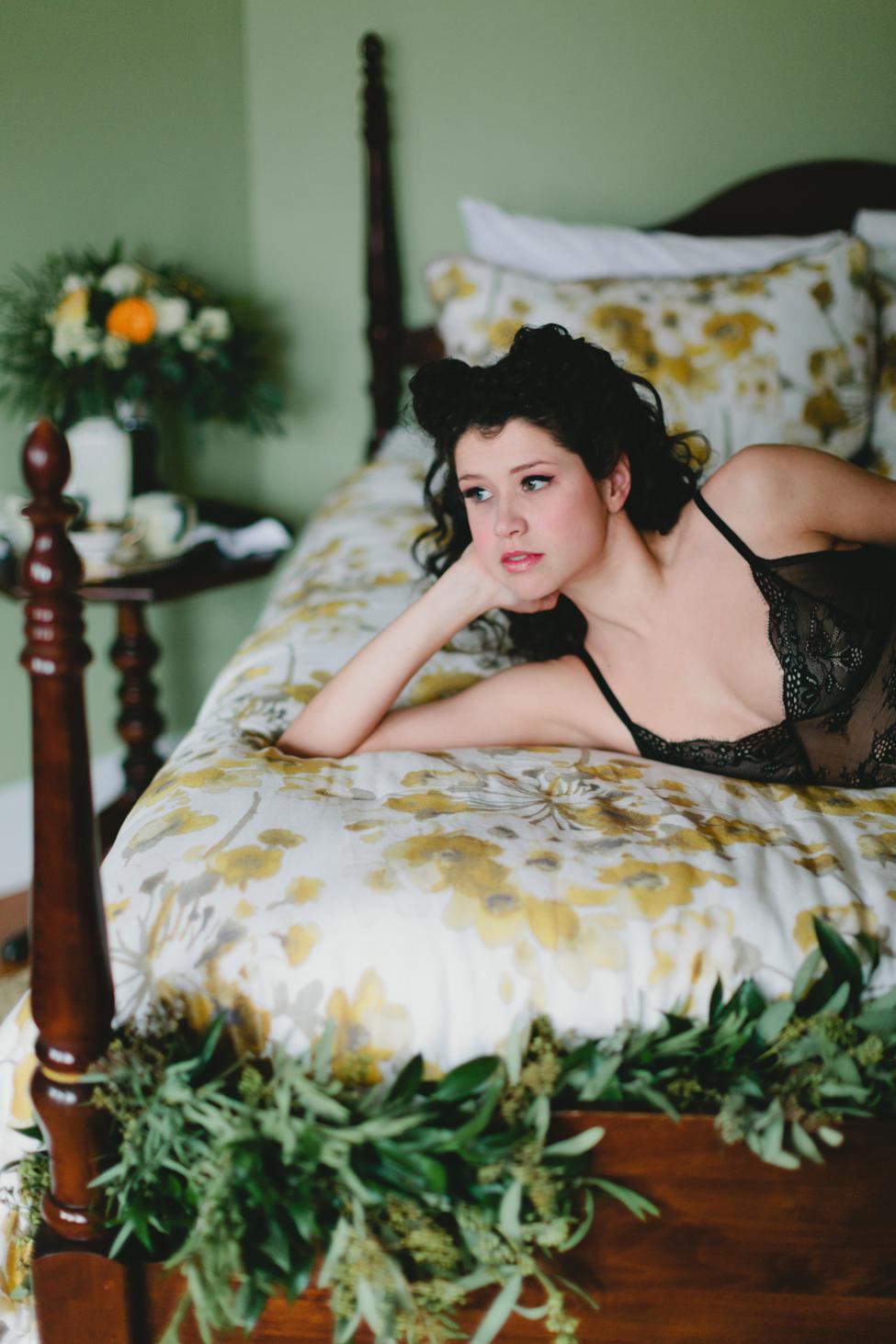 princess-anne-asheville-boudoir-101.jpg