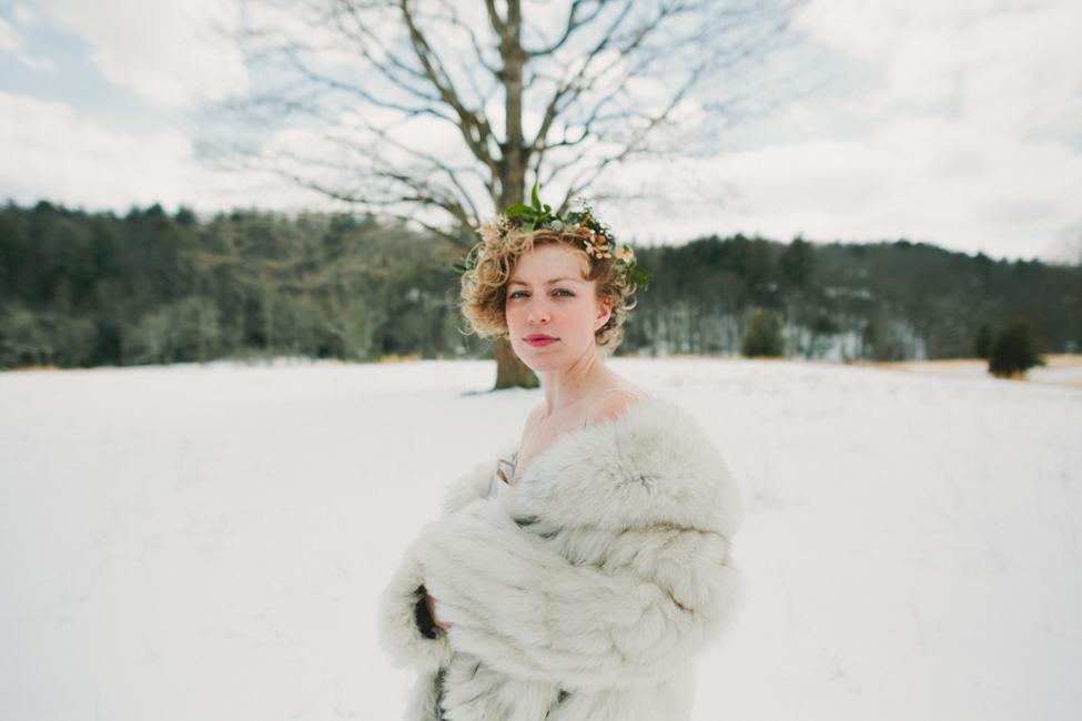asheville-snow-queen-53.jpg