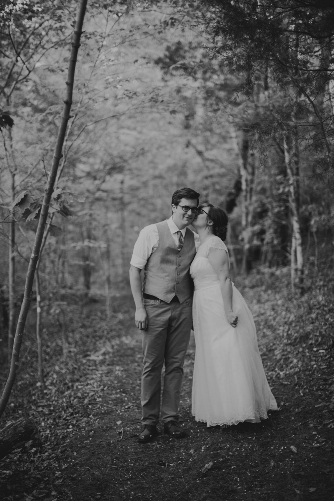 timberlake-sanctuary-north-carolina-wedding-photographers081.jpg