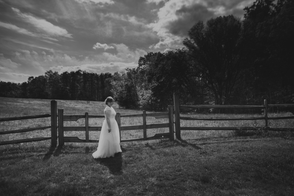 timberlake-sanctuary-north-carolina-wedding-photographers091.jpg
