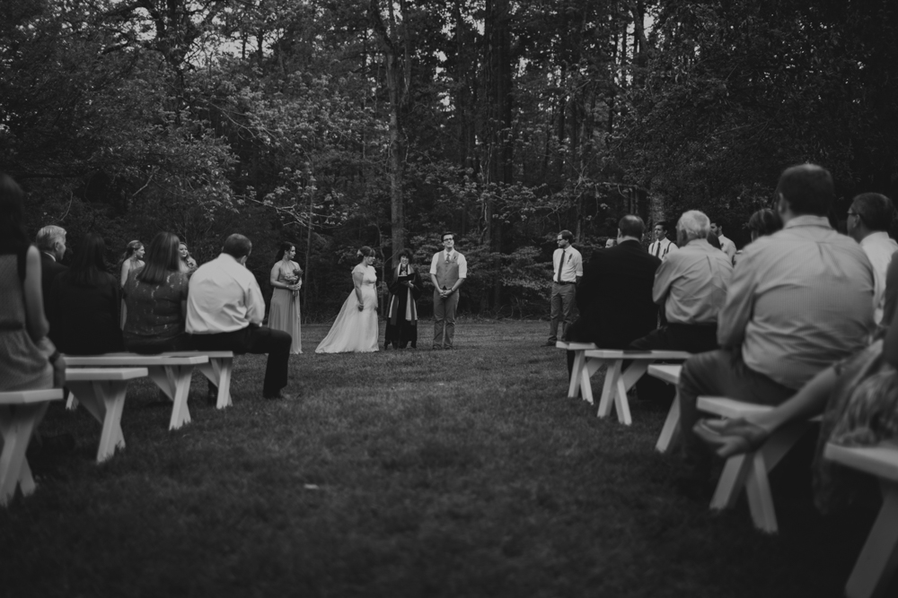 timberlake-sanctuary-north-carolina-wedding-photographers120.jpg