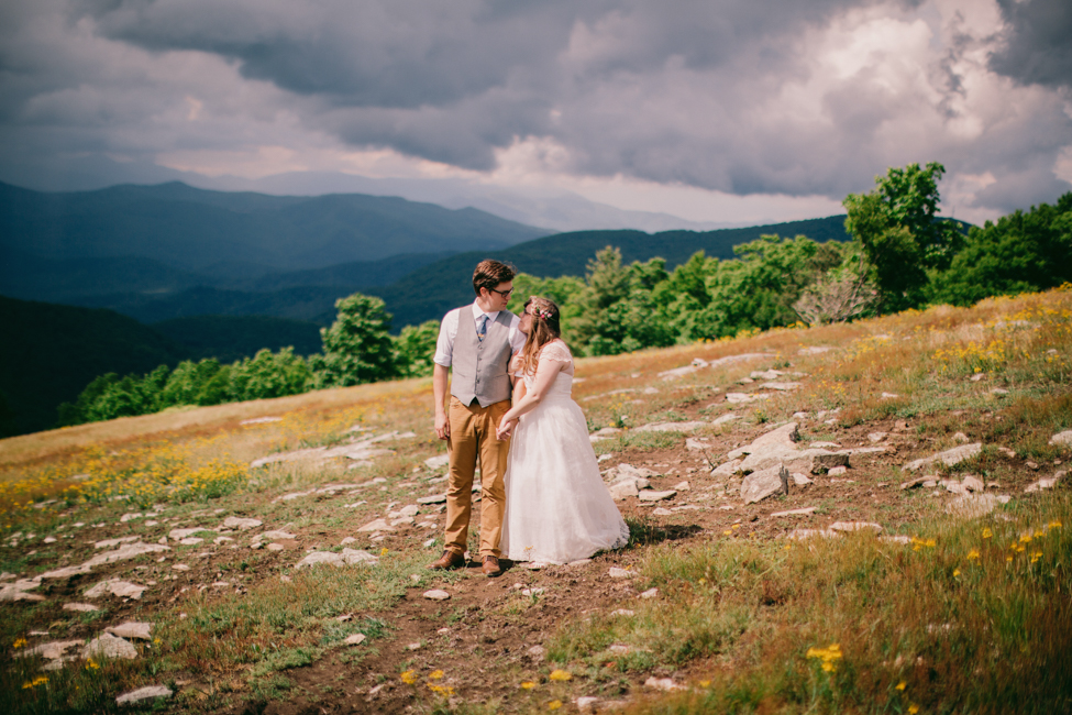asheville-mountain-top-wedding-sam-and-ben-6.jpg