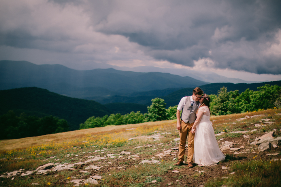 asheville-mountain-top-wedding-sam-and-ben-7.jpg