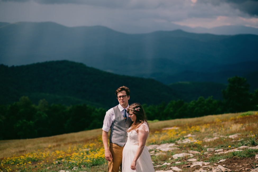 asheville-mountain-top-wedding-sam-and-ben-10.jpg