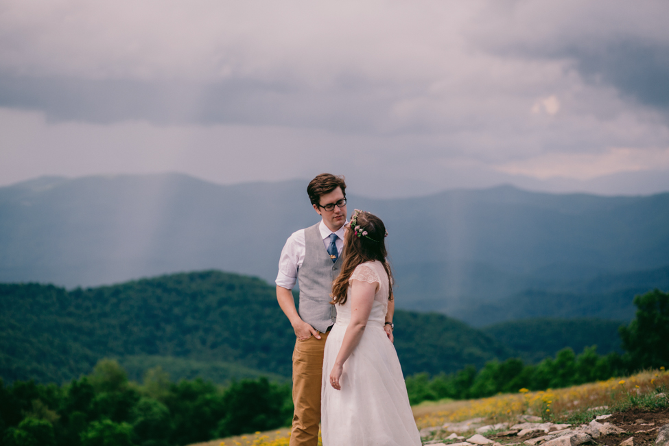 asheville-mountain-top-wedding-sam-and-ben-11.jpg