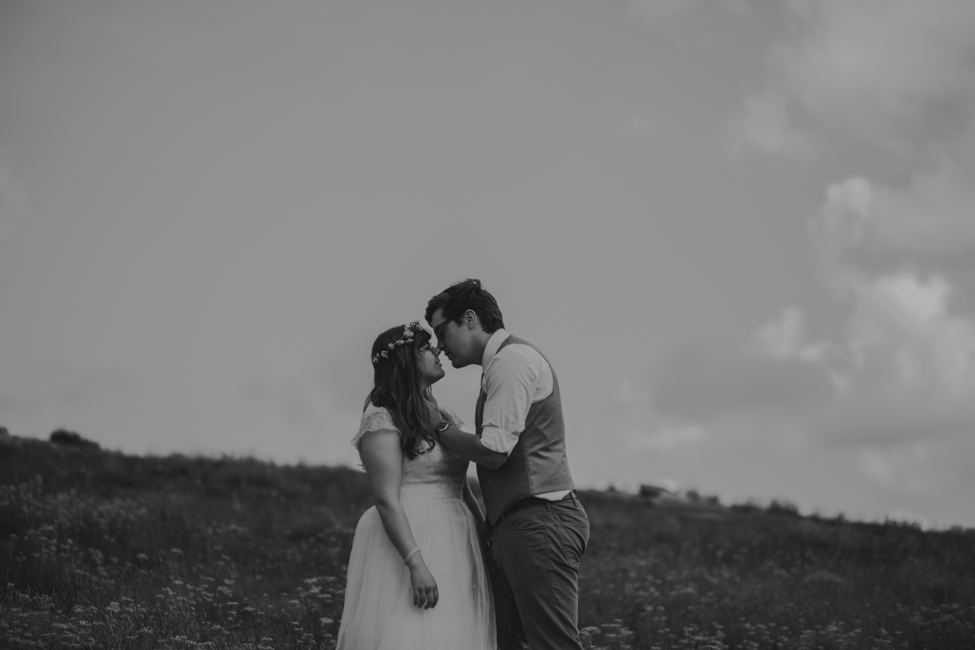 asheville-mountain-top-wedding-sam-and-ben-15.jpg