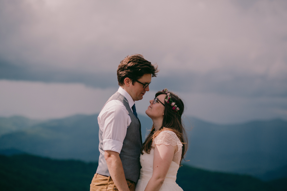 asheville-mountain-top-wedding-sam-and-ben-14.jpg