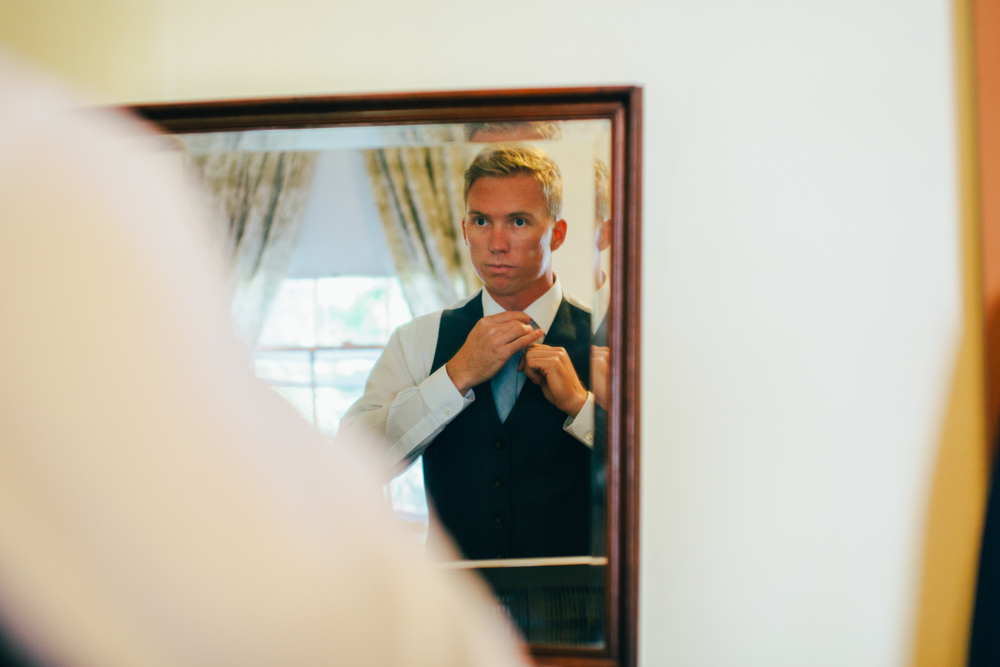 lewisburg-wv-wedding-photographers (46 of 212).jpg