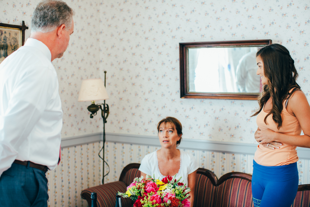 lewisburg-wv-wedding-photographers (53 of 212).jpg