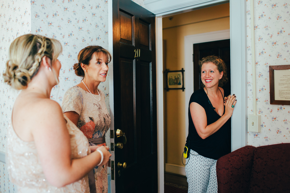 lewisburg-wv-wedding-photographers (76 of 212).jpg