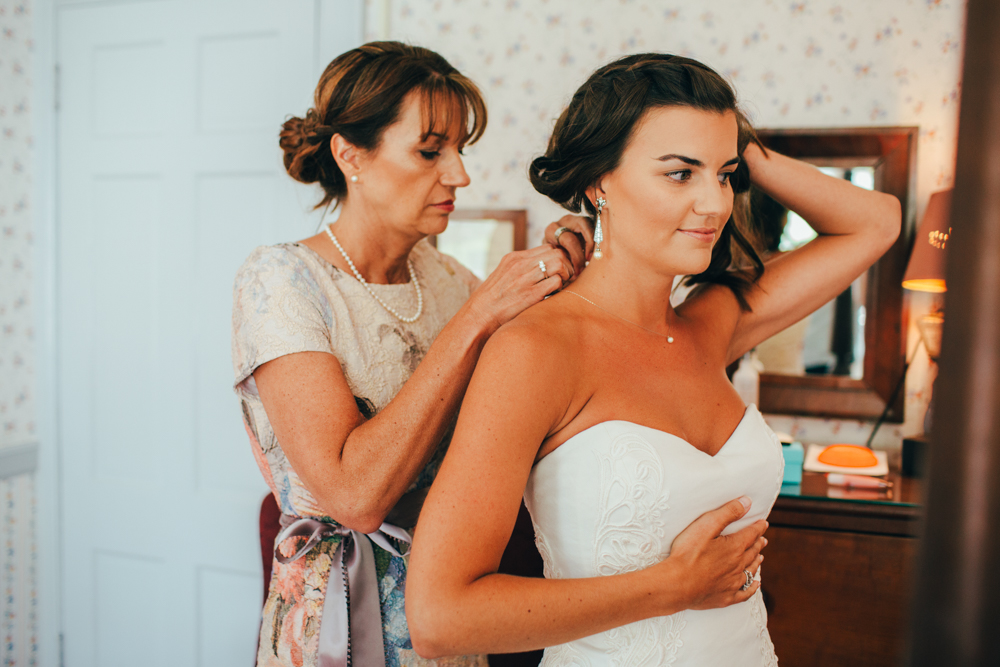 lewisburg-wv-wedding-photographers (85 of 212).jpg