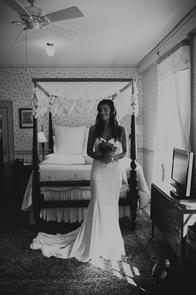 lewisburg-wv-wedding-photographers (92 of 212).jpg