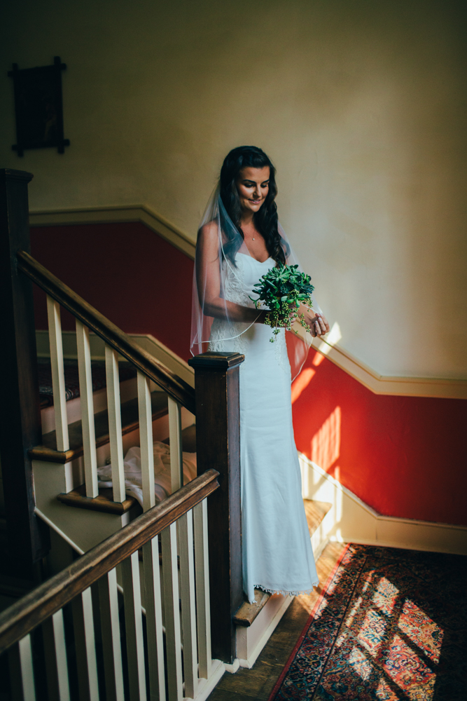 lewisburg-wv-wedding-photographers (95 of 212).jpg
