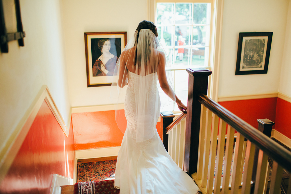 lewisburg-wv-wedding-photographers (94 of 212).jpg