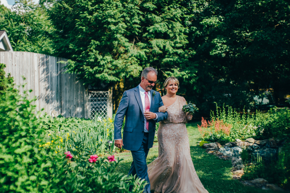 lewisburg-wv-wedding-photographers (98 of 212).jpg