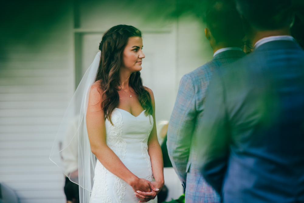 lewisburg-wv-wedding-photographers (108 of 212).jpg