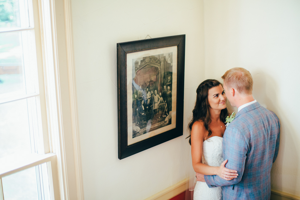 lewisburg-wv-wedding-photographers (147 of 212).jpg