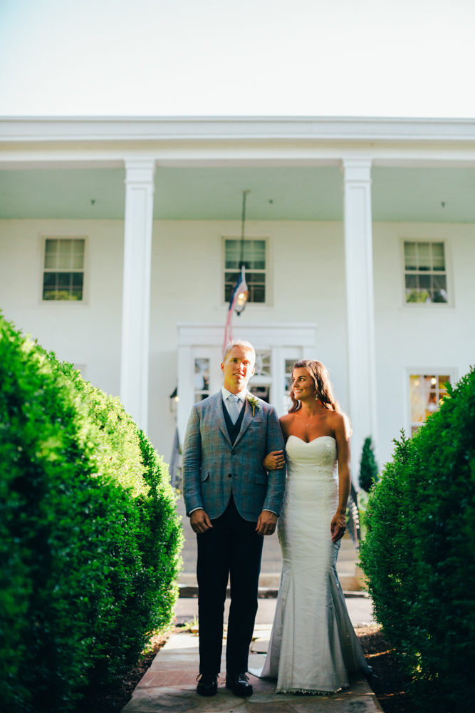 lewisburg-wv-wedding-photographers (153 of 212).jpg