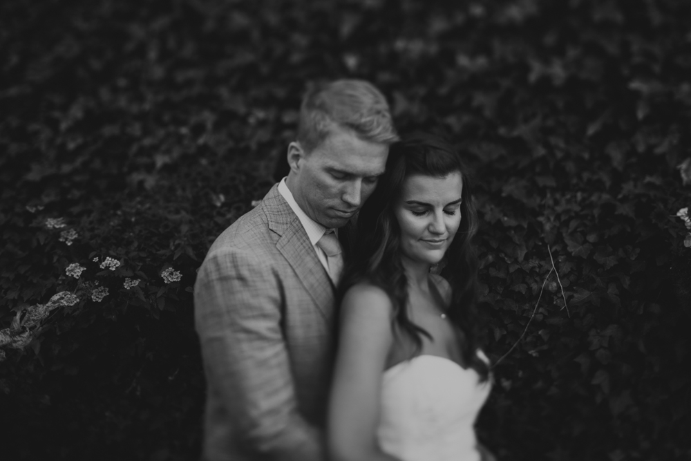 lewisburg-wv-wedding-photographers (157 of 212).jpg