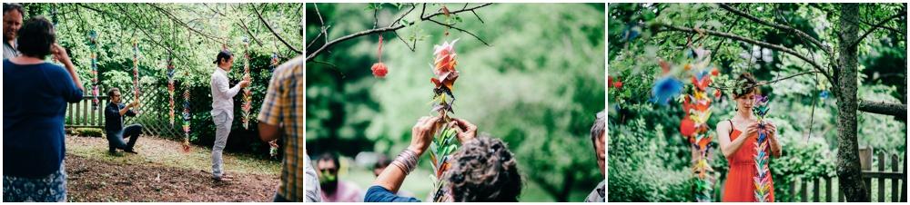boone-nc-backyard-wedding-photographers002.jpg
