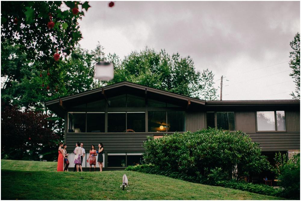 boone-nc-backyard-wedding-photographers003.jpg