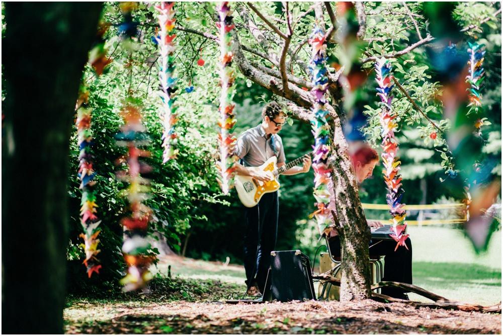 boone-nc-backyard-wedding-photographers014.jpg