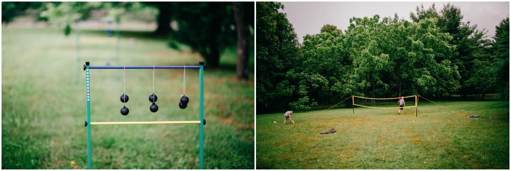 boone-nc-backyard-wedding-photographers019.jpg