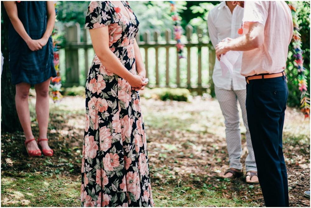 boone-nc-backyard-wedding-photographers028.jpg