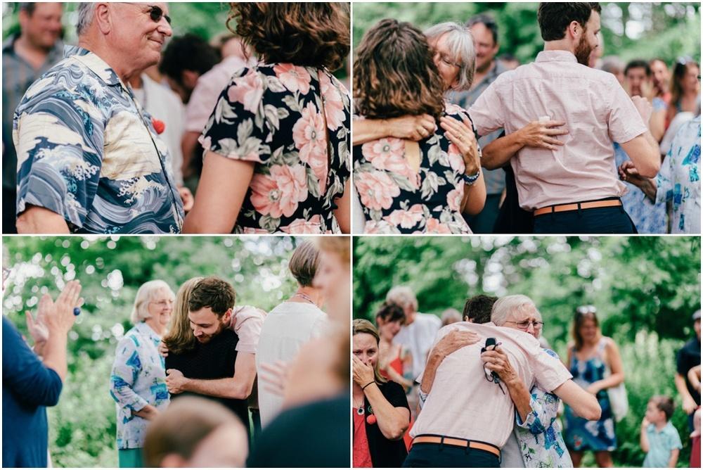 boone-nc-backyard-wedding-photographers032.jpg