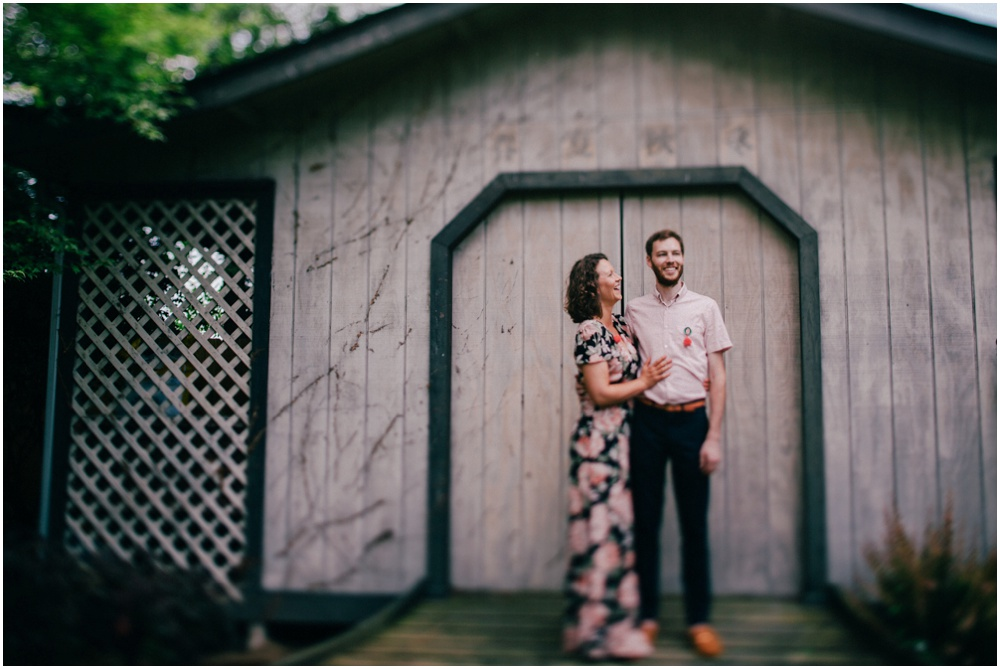 boone-nc-backyard-wedding-photographers042.jpg