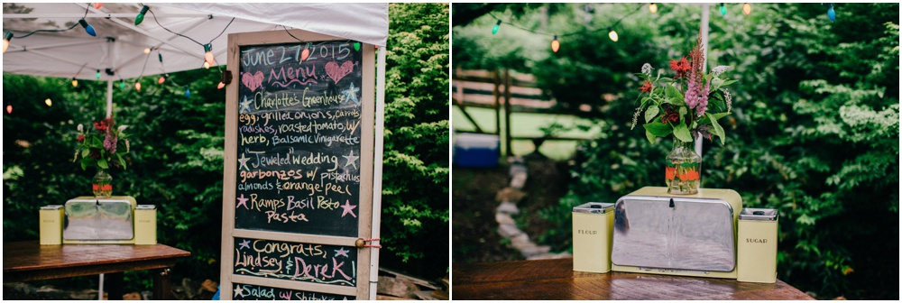 boone-nc-backyard-wedding-photographers060.jpg