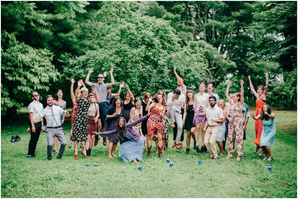 boone-nc-backyard-wedding-photographers067.jpg