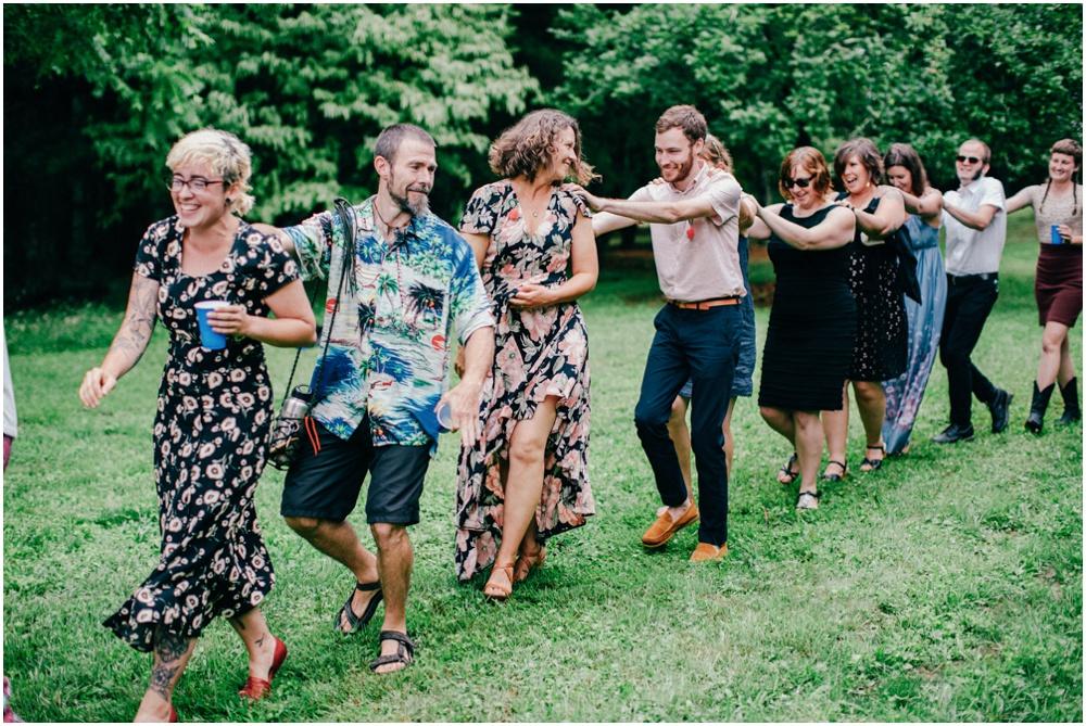 boone-nc-backyard-wedding-photographers069.jpg