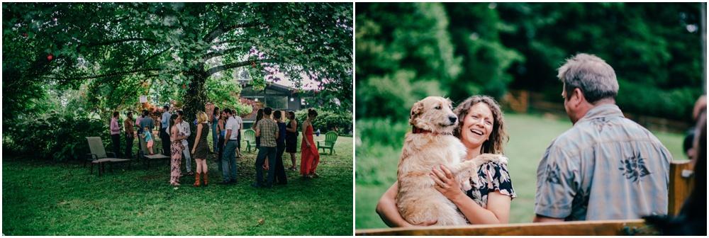 boone-nc-backyard-wedding-photographers075.jpg