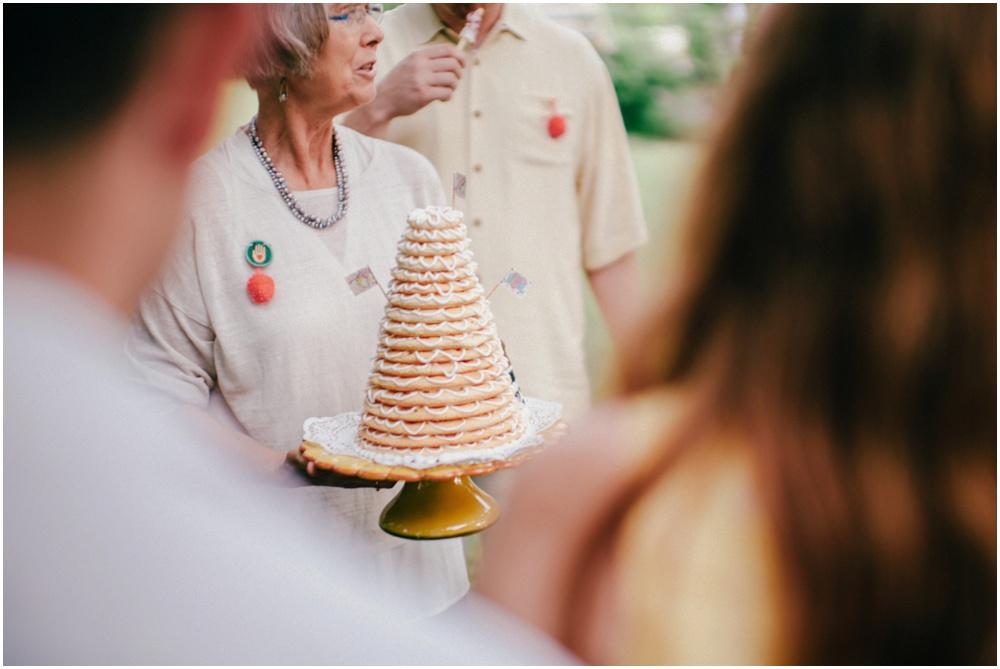 boone-nc-backyard-wedding-photographers076.jpg