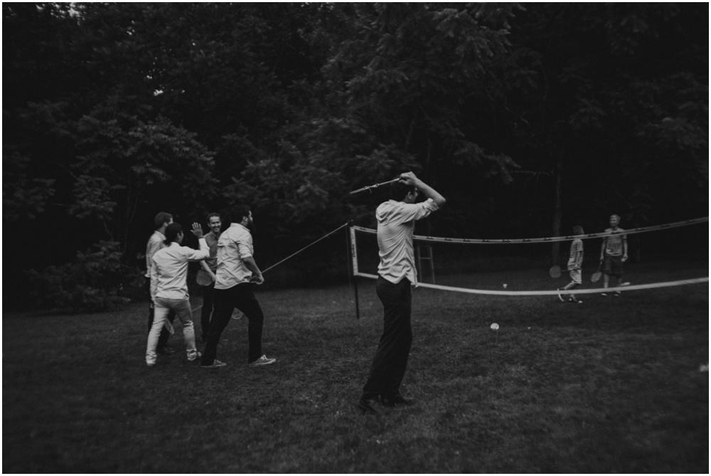boone-nc-backyard-wedding-photographers078.jpg