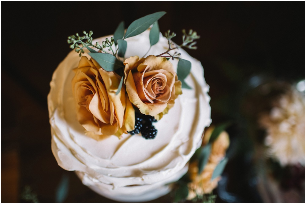 asheville-wedding-photography-workshop01.jpg